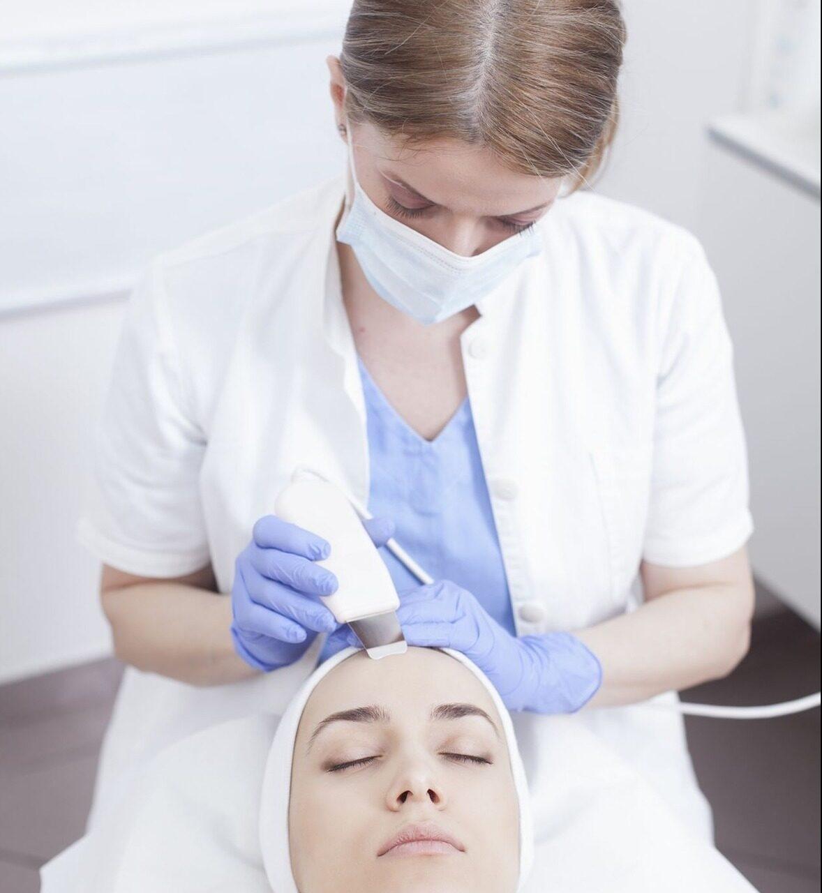 работа косметологом эстетистом в москве нужны паре милые