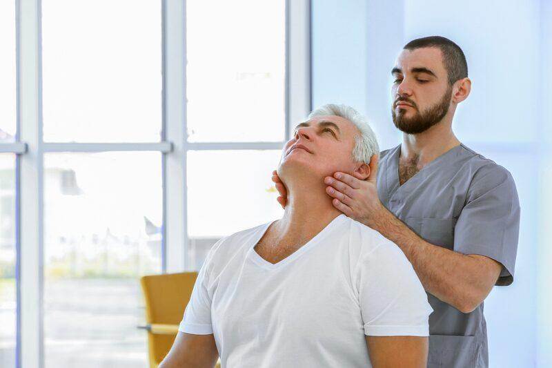 Обучение массажу онлайн
