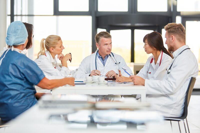 Организация здравоохранения и общественное здоровье дистанционно